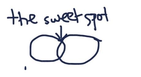 handwriti1